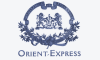 Completion of the Orient Express Tour